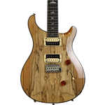 PRS SE Custom 24 Spalted Maple