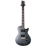 PRS SE Mark Tremonti Satin Quilt Stealth Limited 2018