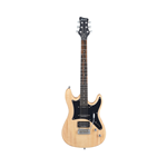 Framus Diablo Pro Natural Satin D Series