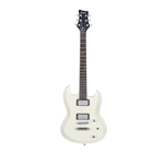 Framus Phil XG Creme White High Polish