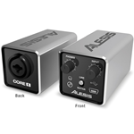 Alesis Core 1 Iinterfacce audio USB 24-bit