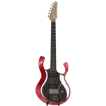 Vox Starstream Type-1 Frame Red