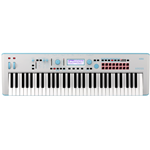 Korg KROSS2-61-GB (grey-blue)