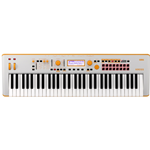 Korg KROSS2-61-GO (grey-orange)