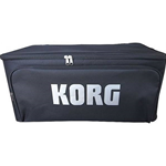 Korg MS-20 KIT Soft Bag