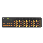 Korg NANOKONTROL2-Orange/Green
