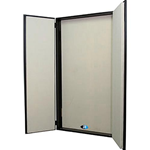 Primacoustic FlexiBooth Z840-1130-03