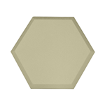 Primacoustic Element Beige