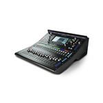 Allen & Heath SQ5 Mixer digitale 48 canali