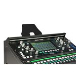 Allen & Heath SQ-BRACKETX