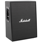 Marshall Code212 Cabinet 2x12 Verticale