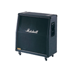 "Marshall JCM900 1960A Cabinet 4x12"" 300W"