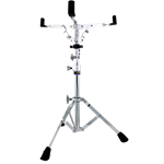 YAMAHA SS665 SNARE DRUM STAND