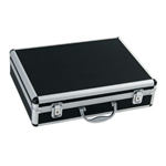 SOUNDSTATION CA1 Flight Case M347M