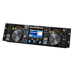 PIONEER SEP C1 Software Entertainment Controller Unit - EXDEMO