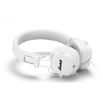Marshall Headphones ACCS-00191 Cuffie Major III White