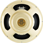 Celestion CREAM Alnico 8ohm
