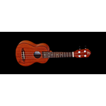 Ortega RU5MM-SO Ukulele Soprano Mogano