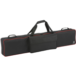 Korg SEQUENZ SC-D1 Soft case