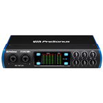 Presonus Studio 68C Interfaccia Audio