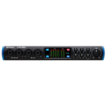 Presonus Studio 1810C Interfaccia Audio