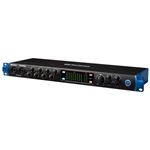 Presonus Studio 1824C Interfaccia Audio