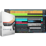 Presonus Studio One 4 Pro Download