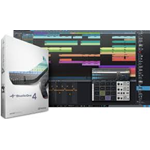 Presonus Studio One 4 Artist Download