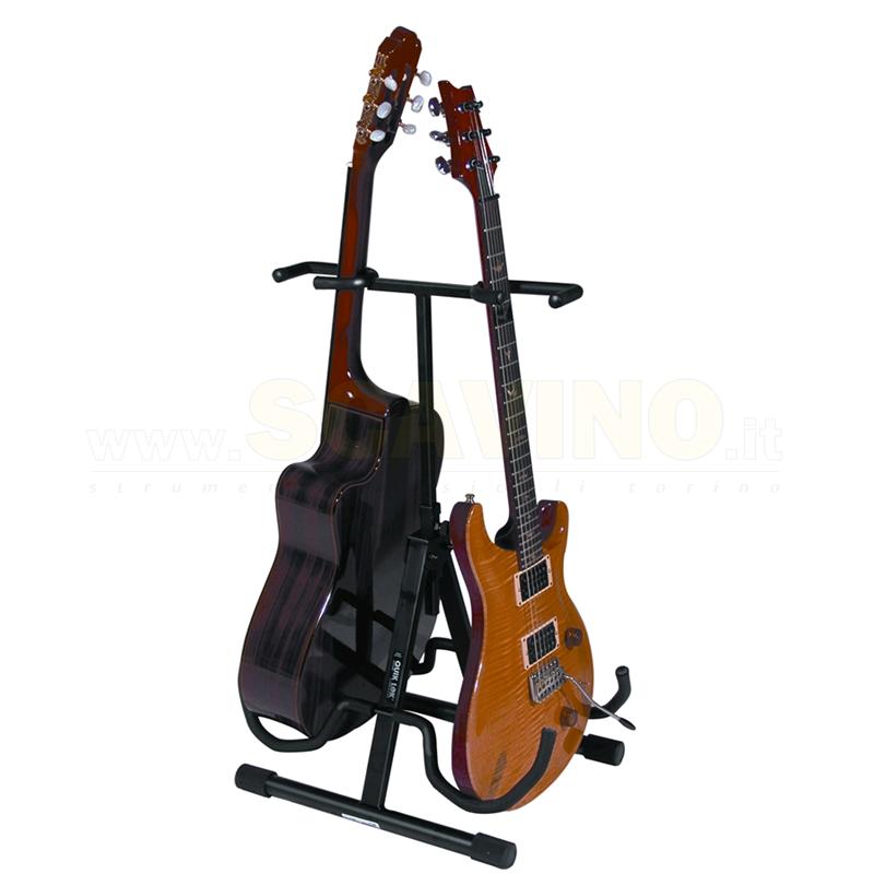 QuikLok QL692 supporto universale per chitarra