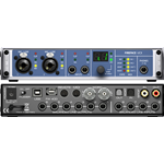 RME Fireface UCX Scheda Audio USB