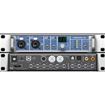 RME Fireface UC Scheda Audio USB