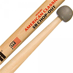 Vic Firth 5BCO Bacchette Hickory  CHOP-OUT