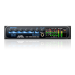 Motu Audio Express Interfaccia Audio FIREWIRE/USB