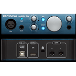 Presonus Audiobox IONE Interfaccia Audio