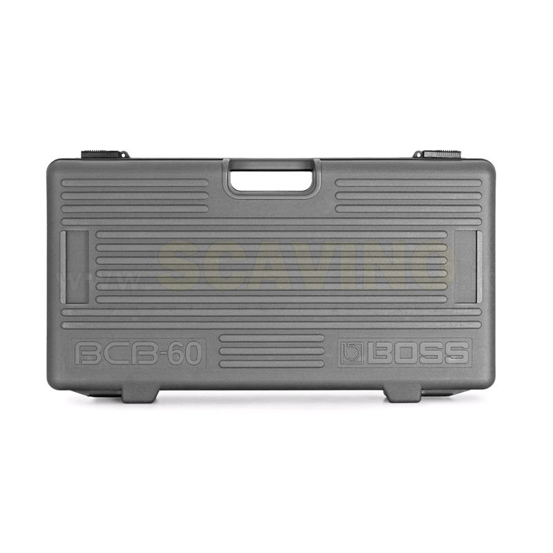 Caricatore ADATTATORE AC//DC UK Plug per varie BOSS BCB 60 PEDALIERA