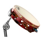 GROVER TMC TAMBOURINE MOUNT CLAMP