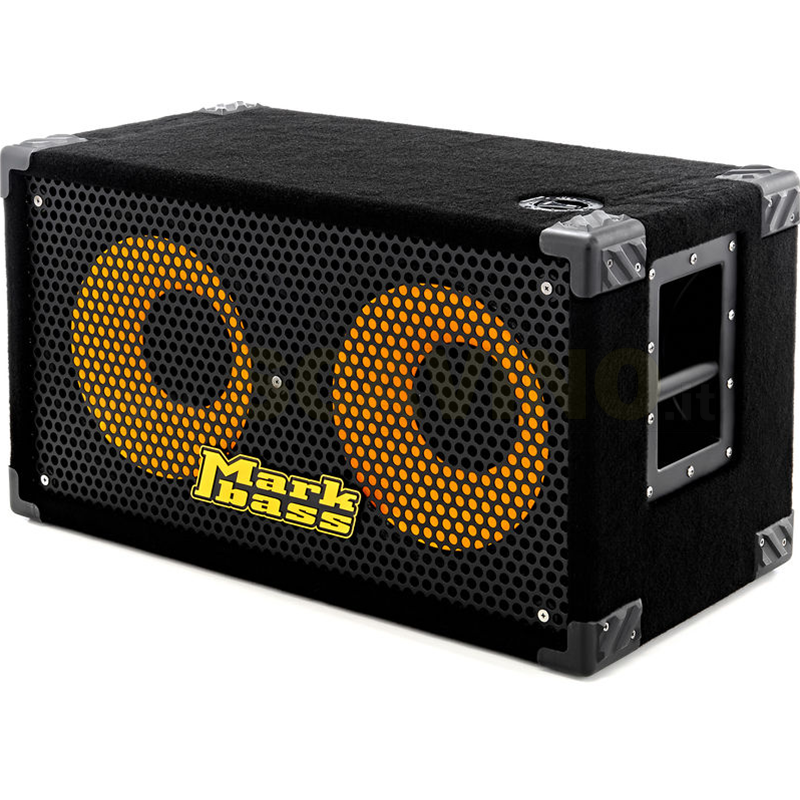 Markbass New York 122 800watt