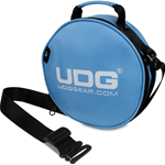 UDG U9950LB - ULTIMATE DIGI HEADPHONE BAG LIGHT BLUE