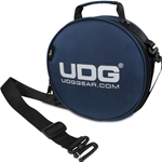 UDG U9950DB- ULTIMATE DIGI HEADPHONE BAG DARK BLUE