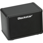 Blackstar FLY 103  extension
