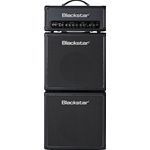 BLACKSTAR HT-5RS