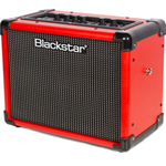 BLACKSTAR IDC 10 V2 RED