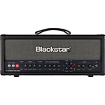 BLACKSTAR HT STAGE 100H MKII