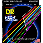 DR MCA-12 MULTI-COLOR