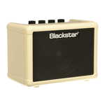 BLACKSTAR FLY 3 CREAM