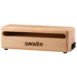 GROVER WB 8 wood block medio 8""