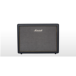 Marshall Origin212 Cabinet 2x12 160 Watt 8 Ohm