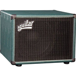 Aguilar DB 112 NT - 8 ohm - monster green