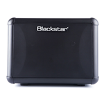 Blackstar Super Fly BT Amplificatore Combo per Chitarra