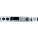 Presonus Studio 192 Mobile USB 3.0